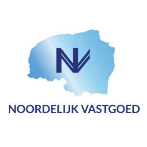 Vastgoed in Groningen